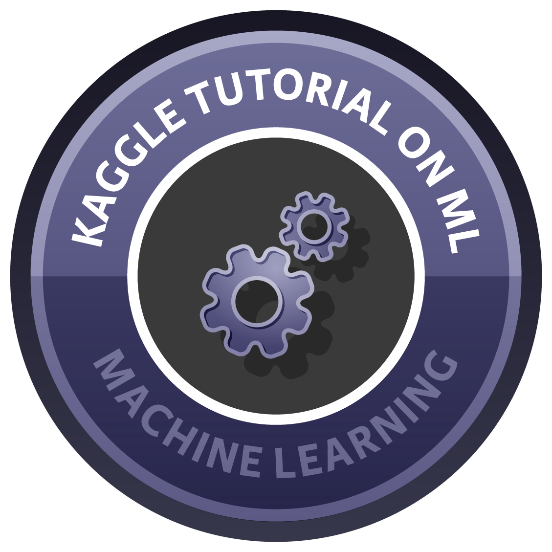 Kaggle Python Tutorial on Machine Learning