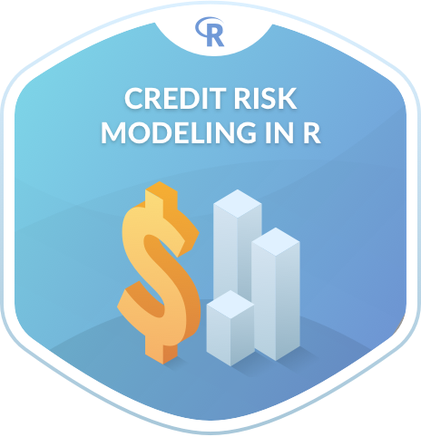 Credit Risk Modeling in R
