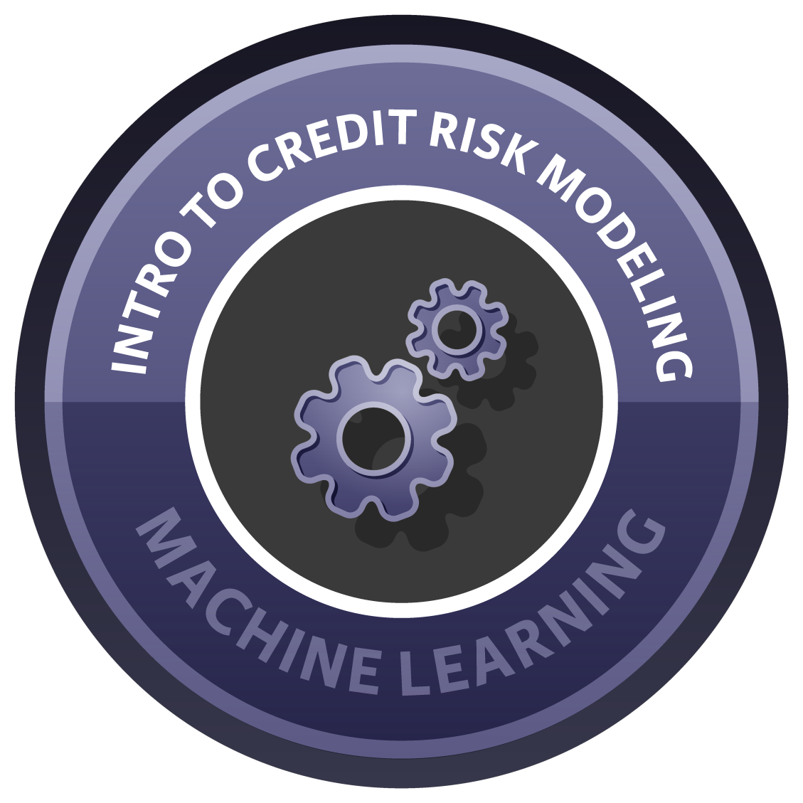 Introduction to Credit Risk Modeling in R