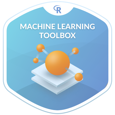 R Machine Learning | DataCamp