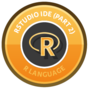 Working with the RStudio IDE (Part 2)