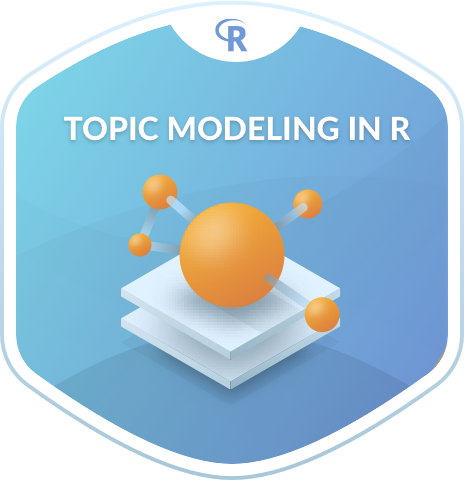 Topic Modeling in R