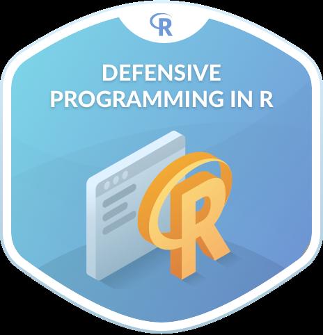 Defensive R Programming