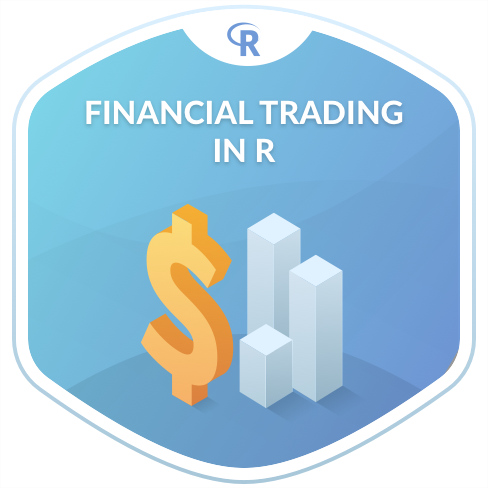 Financial Trading in R