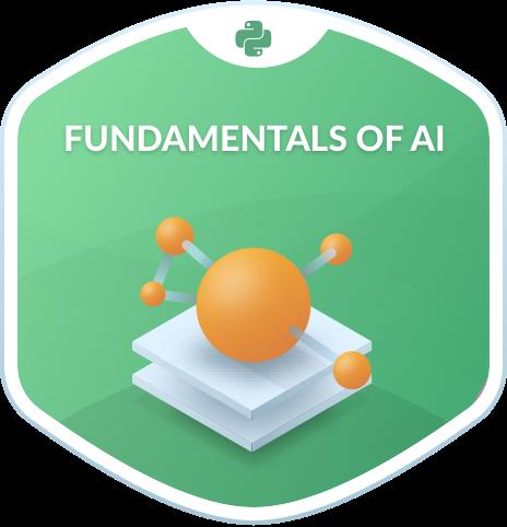 Fundamentals of AI