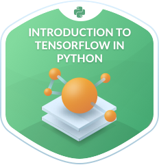 Introduction to TensorFlow in Python
