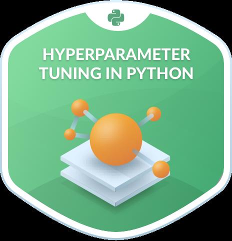 Hyperparameter Tuning in Python