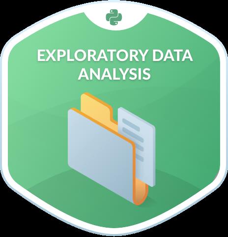 Exploratory Data Analysis in Python
