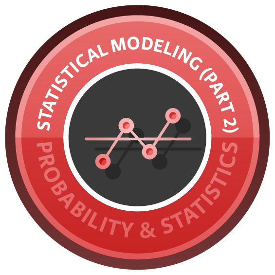 Statistical Modeling in R (Part 2)