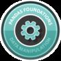 pandas Foundations