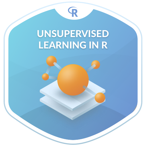 Unsupervised Learning in R