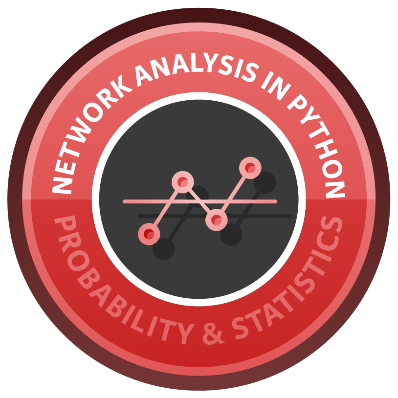 Network Analysis in Python (Part 1)
