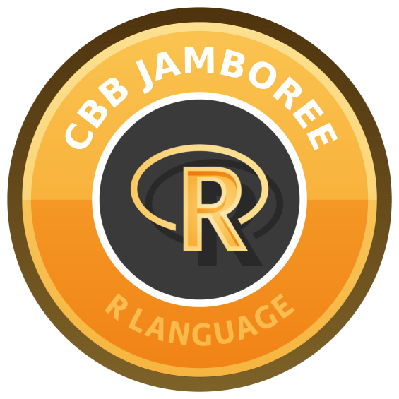 CBB Jamboree - Intro to R
