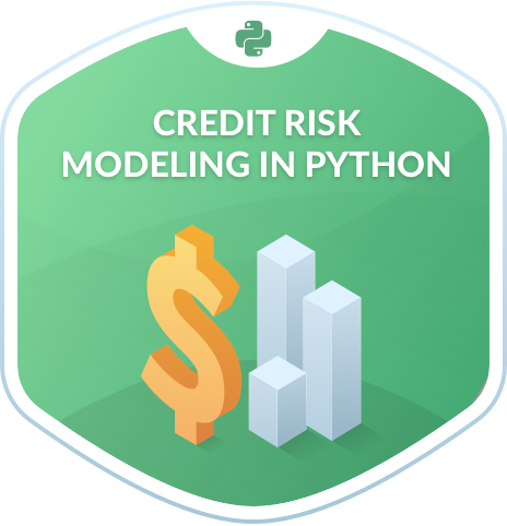 Credit Risk Modeling in Python