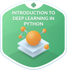 Introduction to Deep Learning in Python