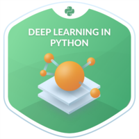 Getting Your First Data Science Job (article) - DataCamp