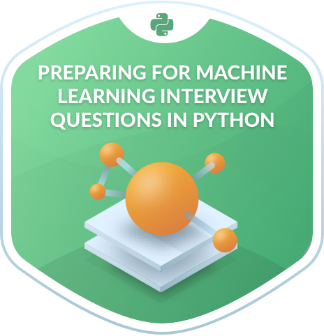 Preparing for Machine Learning Interview Questions in Python