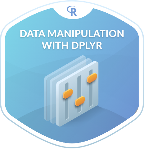 Data Manipulation with dplyr