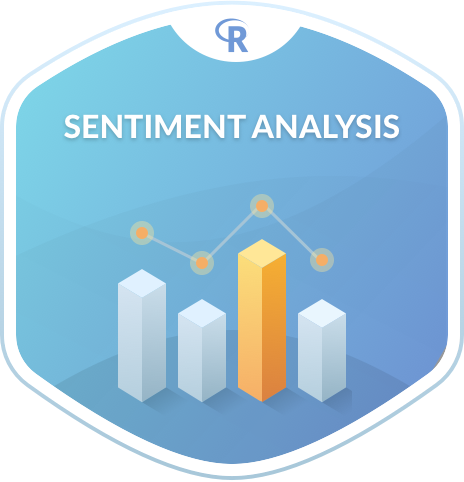 Sentiment Analysis in R