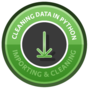 Cleaning Data in Python