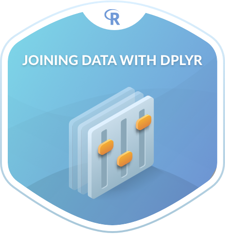 Joining Data with dplyr