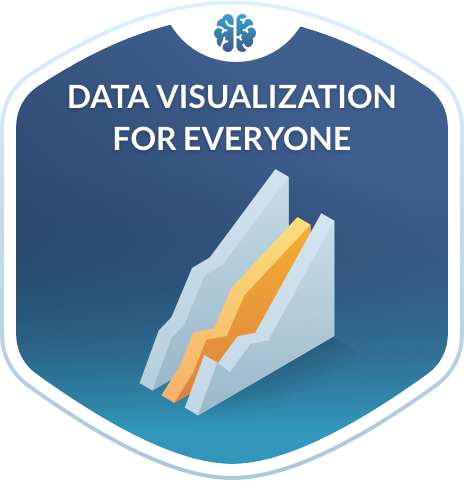Data Visualization for Everyone