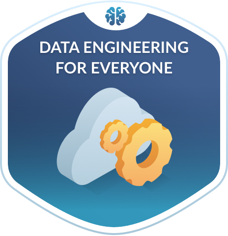 Data Engineering for Everyone