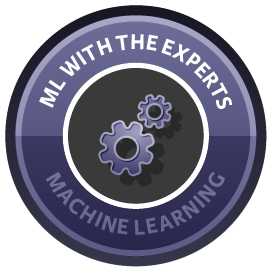 machine learning with the experts school budgets pdf
