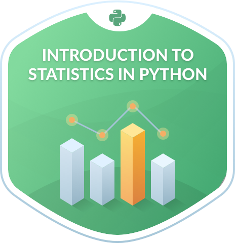 Introduction to Statistics in Python