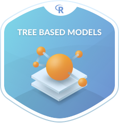 Machine Learning with Tree-Based Models in R