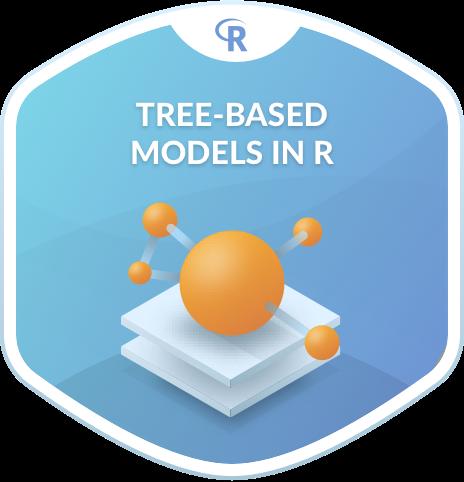 Tree-Based Models in R