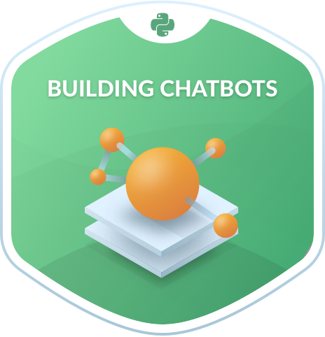 Building Chatbots in Python | DataCamp
