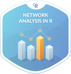 Network Analysis in R