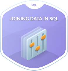 Joining Data in SQL