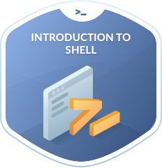 Introduction to Shell
