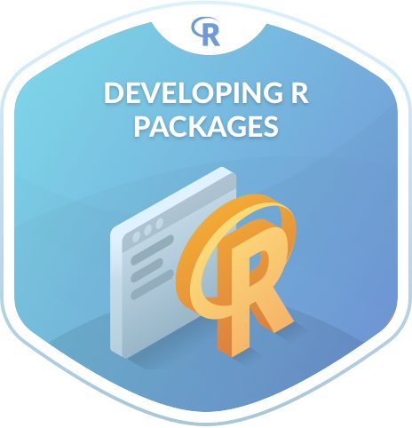 Developing R Packages