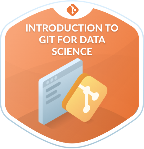 Introduction to Git for Data Science