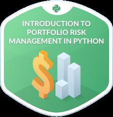 Introduction to Portfolio Risk Management in Python