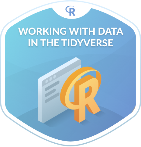 Working with Data in the Tidyverse