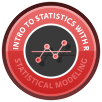Intro To Statistics With R: Student's T Test