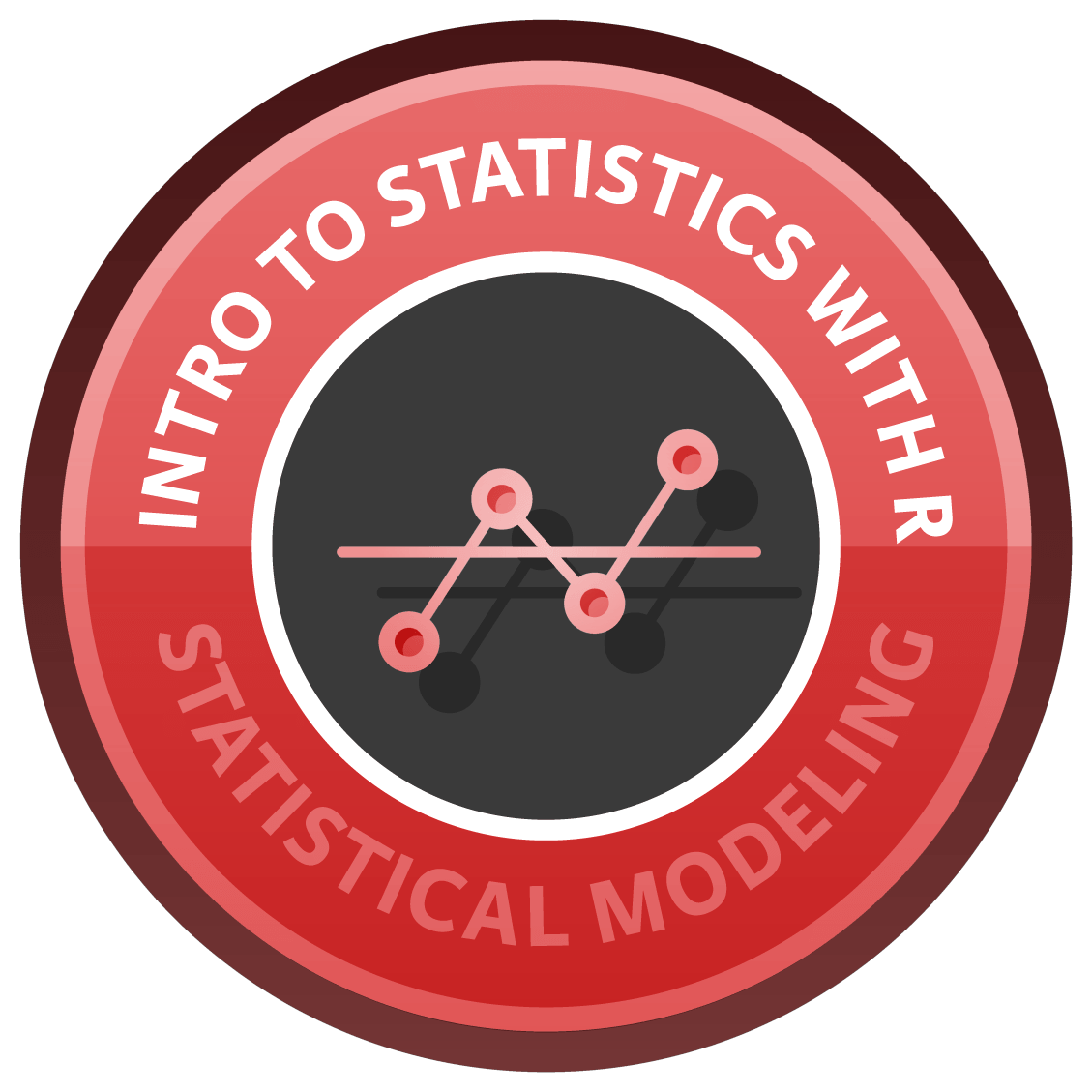 Intro to Statistics with R: Repeated measures ANOVA