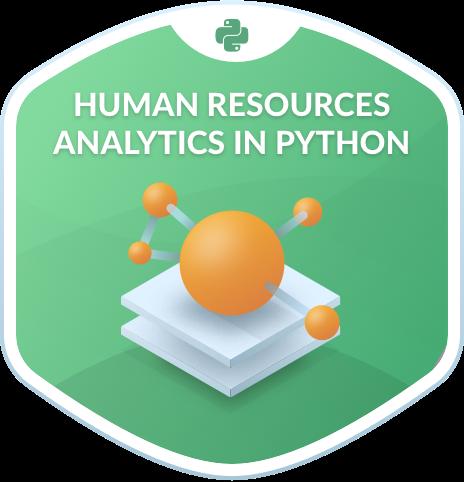 HR Analytics in Python: Predicting Employee Churn