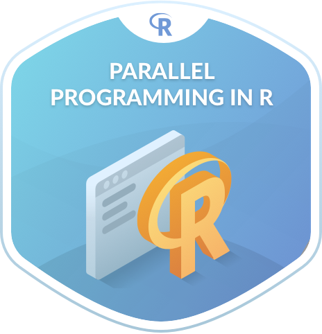 Parallel Programming in R