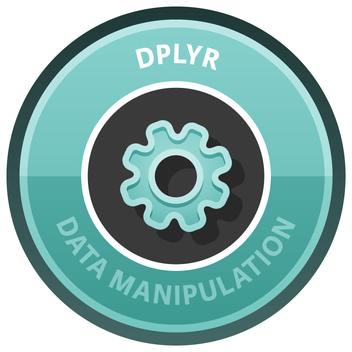 Data Manipulation in R with dplyr