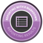 Reporting with R Markdown