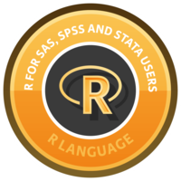 R for SAS, SPSS and STATA Users