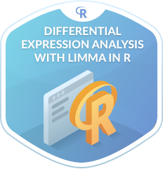 Differential Expression Analysis with limma in R