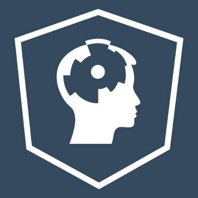 Logo datacamp