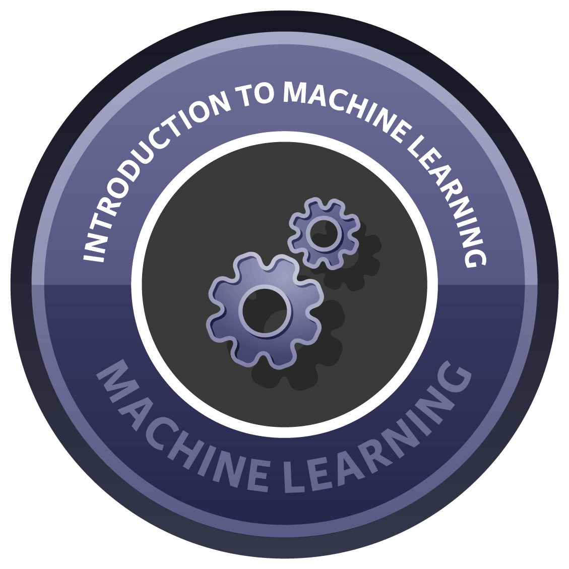 prerequisite for machine learning