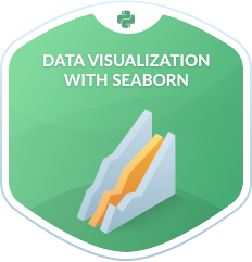Data Visualization with Seaborn